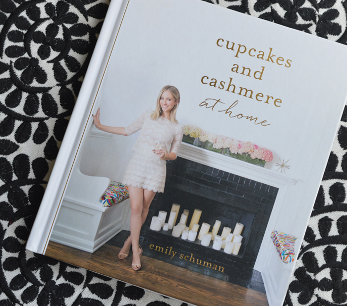 Home Tour Cupcakes And Cashmere