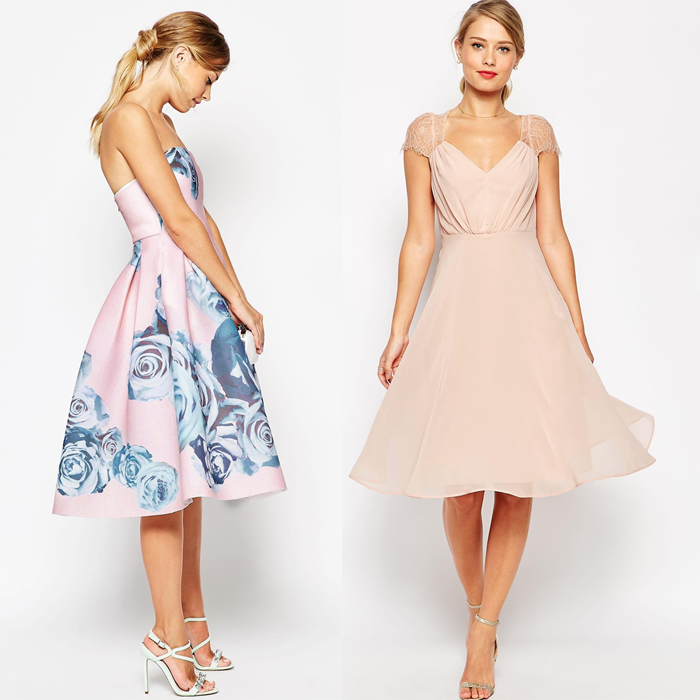 Asos Dresses For Weddingswedding Dressesdressesss