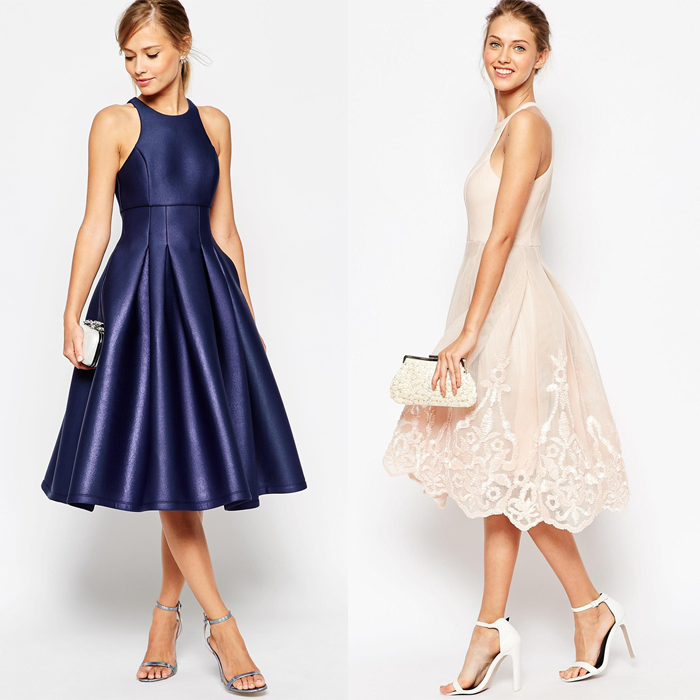 18 of the best wedding guest dresses from asos apartment for Wedding guest dresses size 20
