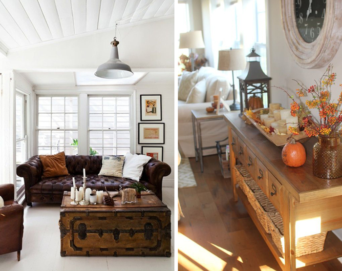 How to create a cosy living room apartment number 4 for 7 cosy living room looks for autumn