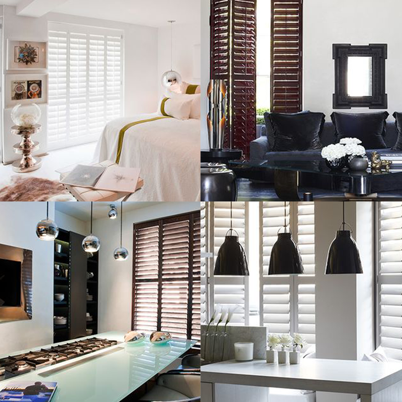 Kelly hoppen for shutterly fabulous apartment number 4 for Apartment number design