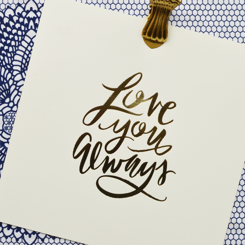 etsy shops to buy cool inexpensive printables from