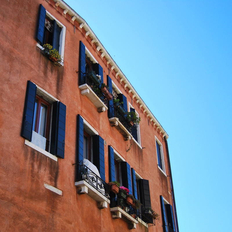 Find Your Apartment: HOW TO FIND YOUR DREAM HOME