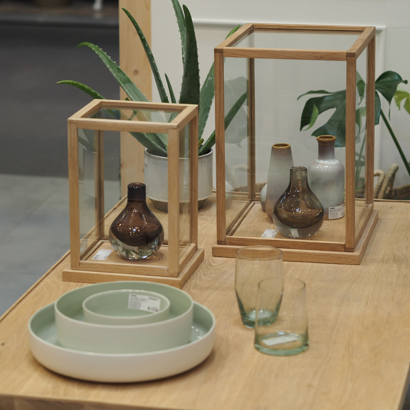 HOMEWARE HIGHLIGHTS FROM AUTUMN FAIR