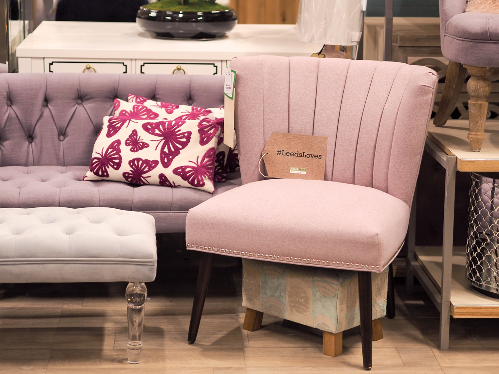 Homesense Armchairs. accent chairs armchairs swivel chairs more lowe ...