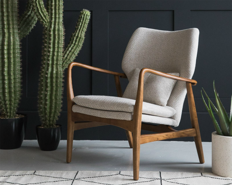 Online Homeware Shops To Bookmark Now