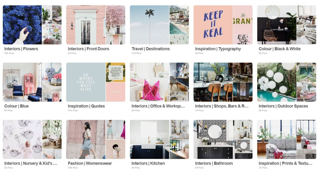 This feature takes a look at eight easy changes I made to my Pinterest account to drive more traffic to my blog and attract more followers. Why not have a go yourself?