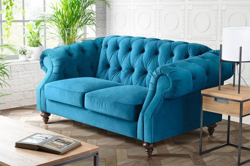 MY TOP FIVE ONLINE FURNITURE RETAILERS