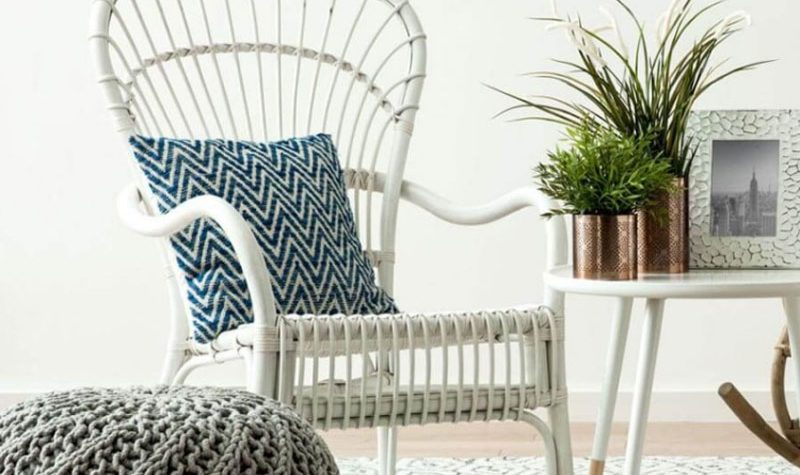 5 online furniture retailers to book mark today