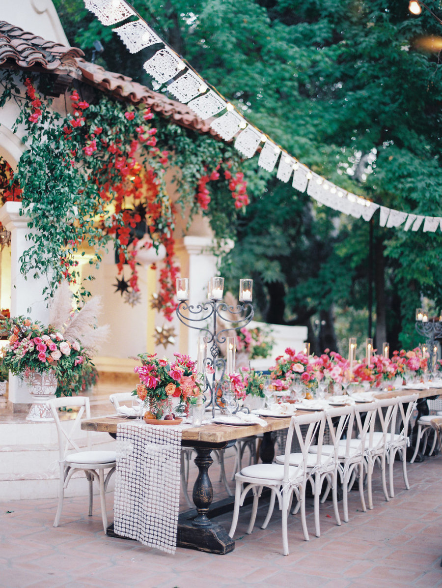 20 outdoor wedding reception ideas apartment number 4 for Number 4 decorations