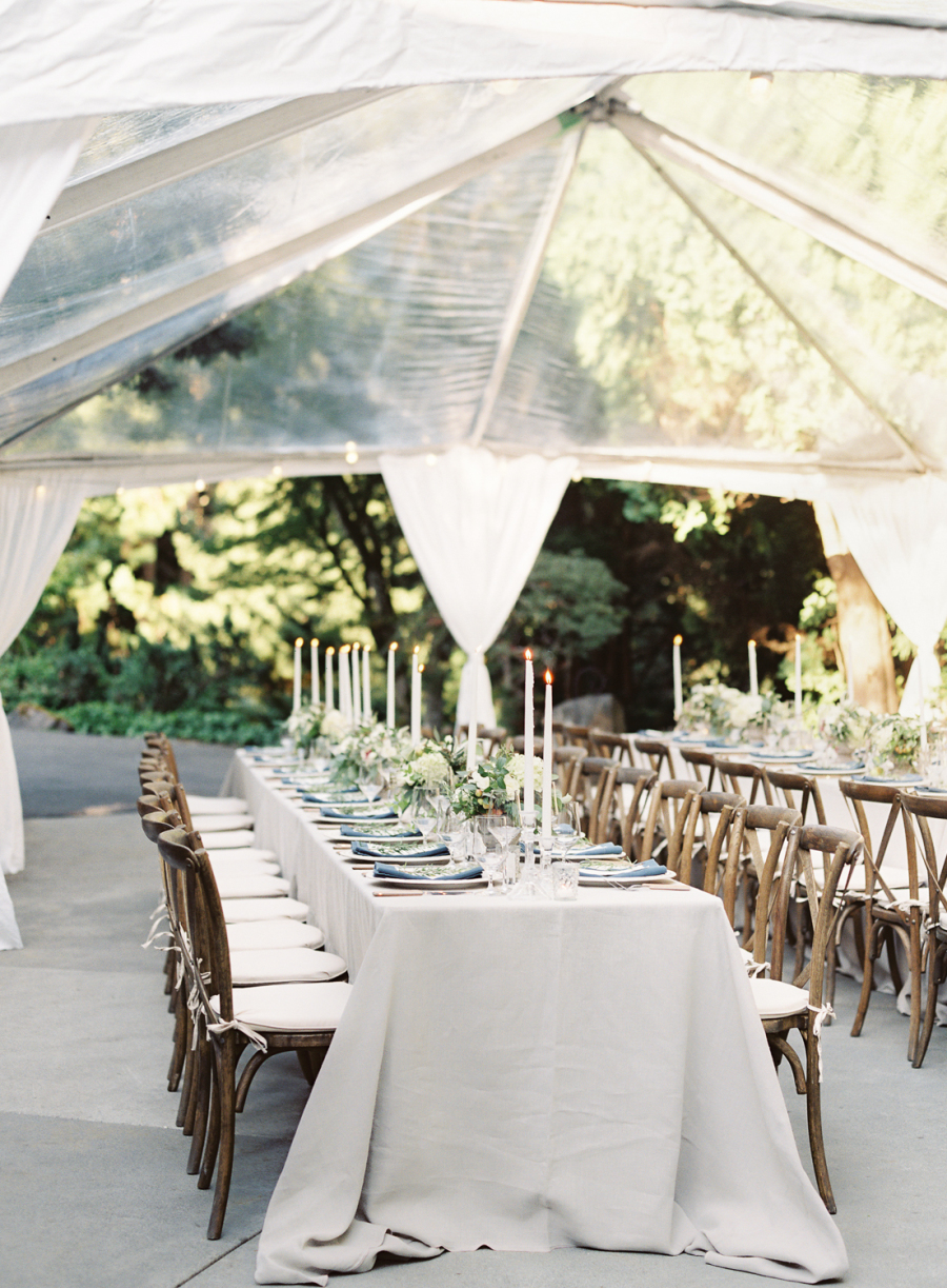 20 Outdoor Wedding Reception Ideas - Apartment Number 4