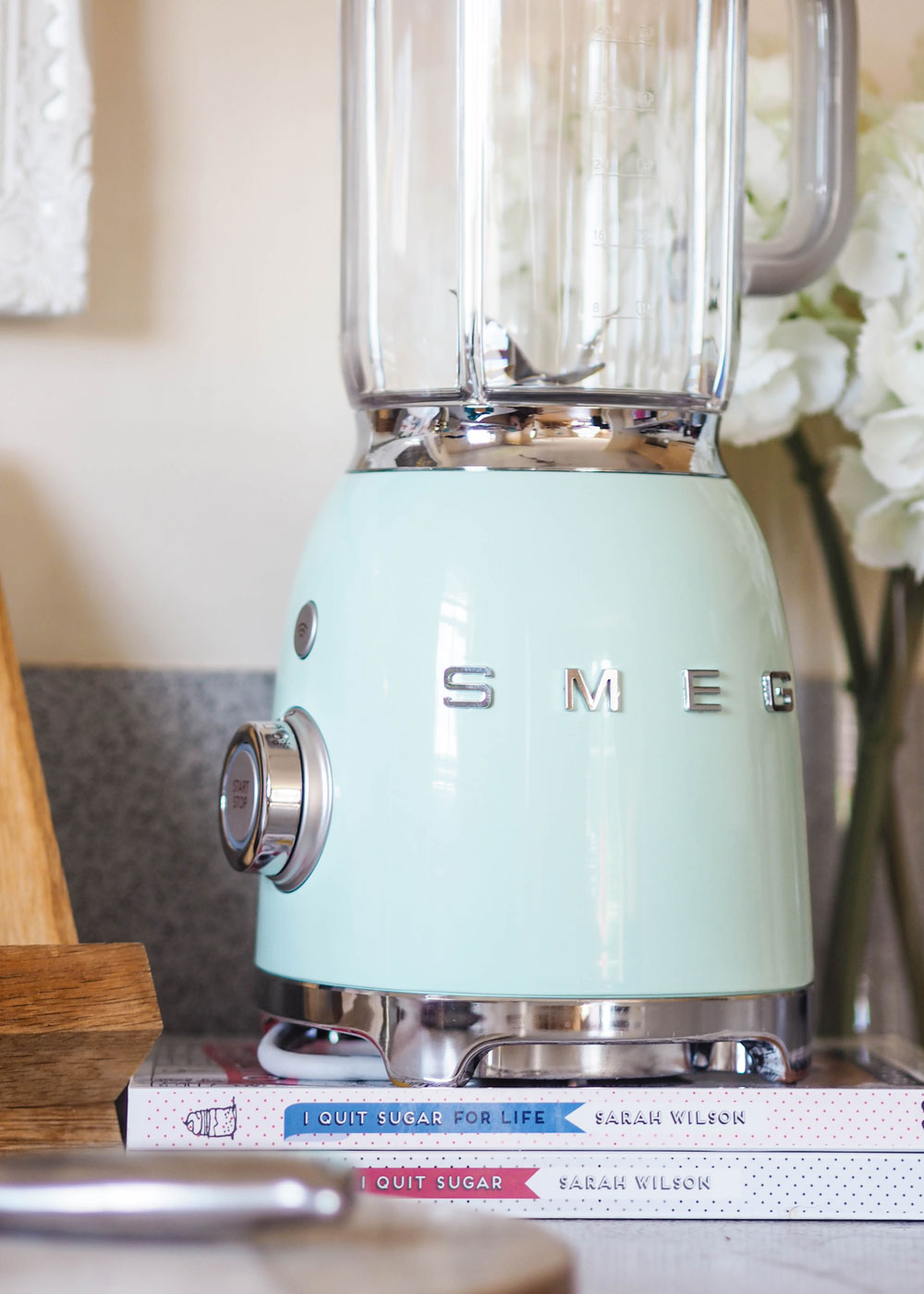 Are You A Fan Of Smegu0027s Retro Inspired Appliances? What Colour Would You  Choose?
