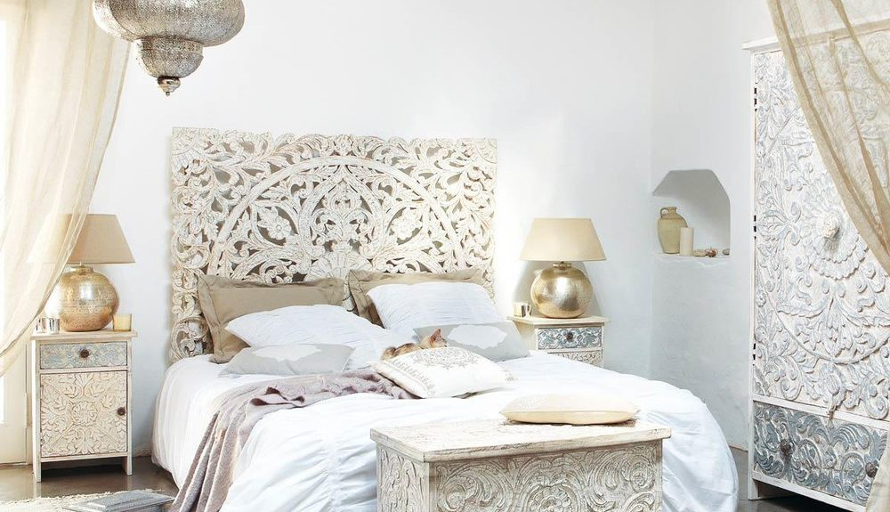 moroccan inspired bedroom moroccan inspired bedroom makeover plans apartment number 4 12668