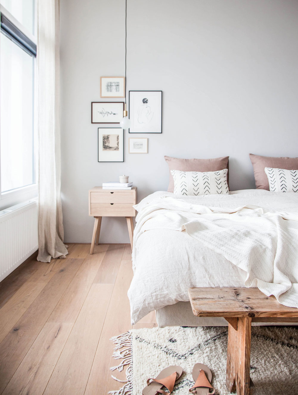 How To Decorate Your Home With Personality: How To Decorate A New Build House
