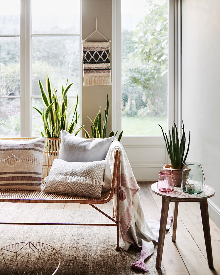 Target S Spring 2017 Home Decor Collections Are Everything: Sainsbury's SS18 Homeware Collection