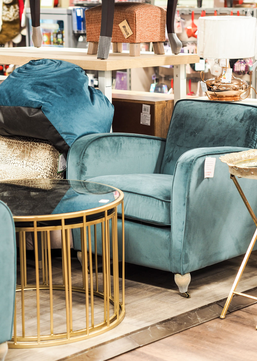 ... The Guiseley Homesense store opened earlier this year and today I'm showing you why ...