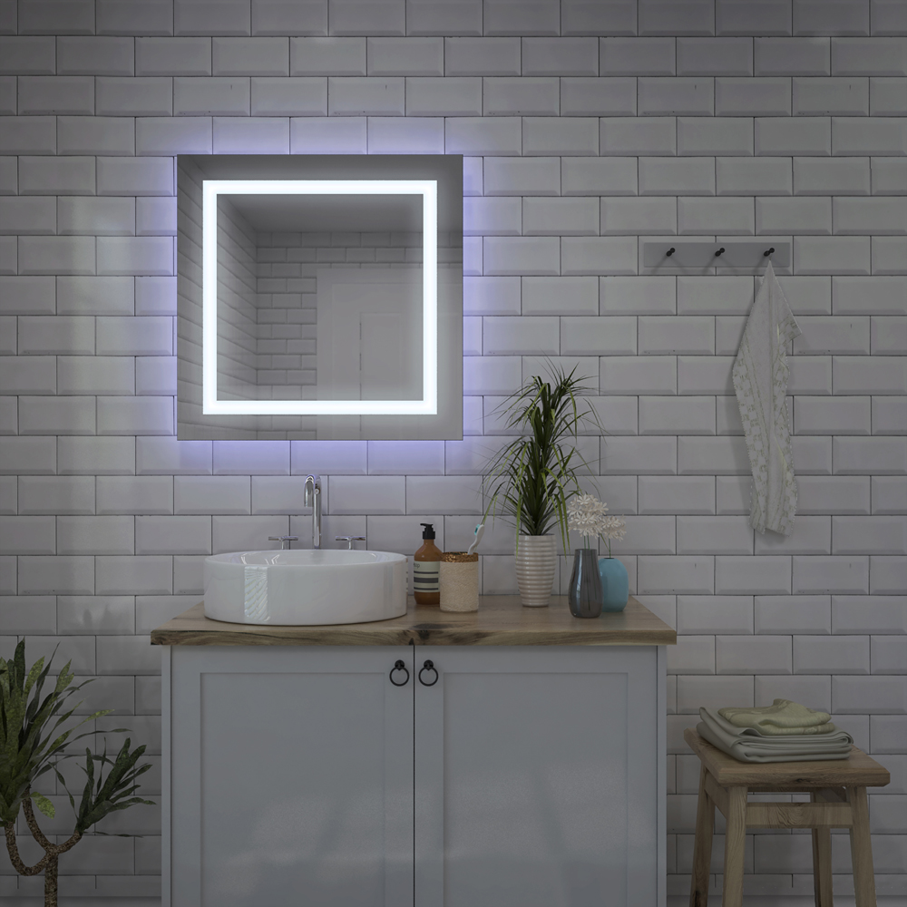 How to add a bathroom