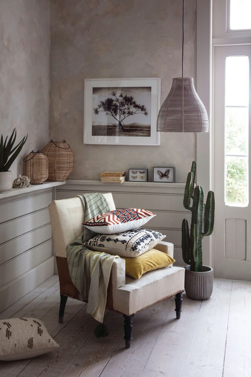 Today I'm sharing the very best of the House of Fraser home sale event, taking place until the 8th April with up to 60% off and an extra 10% when you shop online. Come see my home highlights.