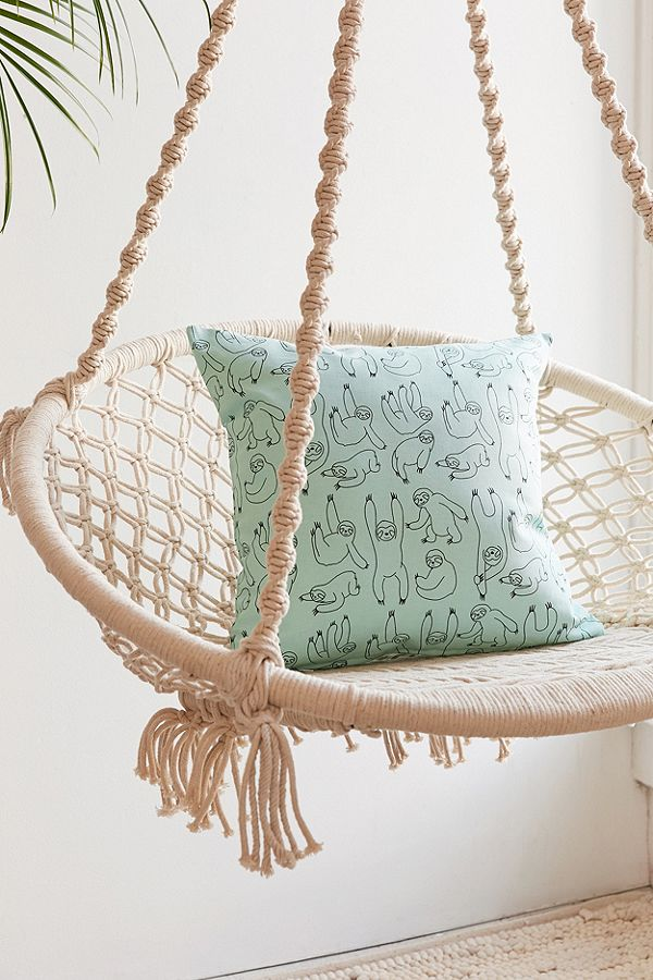 Urban Outfitters Homeware features everything from mid-century modern furniture to copper planters, cushions and macrame wall hangings - everything your home needs for the new season.