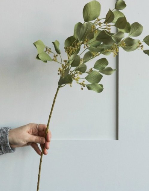Here's your chance to win £100 to spend at Rose & Grey. Teaming up with the British interior store ahead of the launch of 4 Magazine, here are ten ideas of what you could spend your lucky win on.