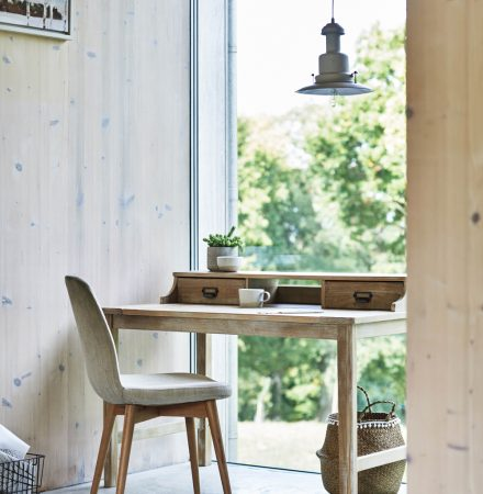 scandinavian and californian interior design is a stylish new trend for 2018 scandifornian if you - Uk Interior Design Blogs
