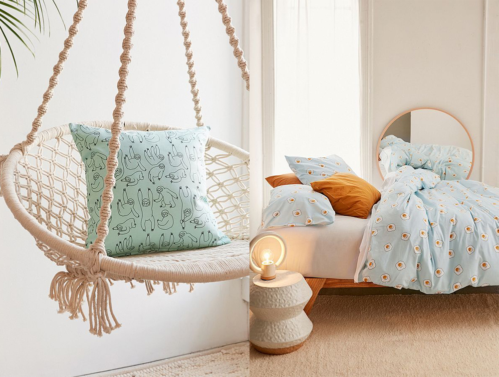 20 Pieces Of Homeware To Buy At Urban Outfitters Apartment Number 4