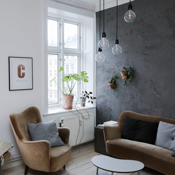 Today we're looking at how an interior designer can help you, from pre-designed to rooms to something a little more bespoke and custom-built.