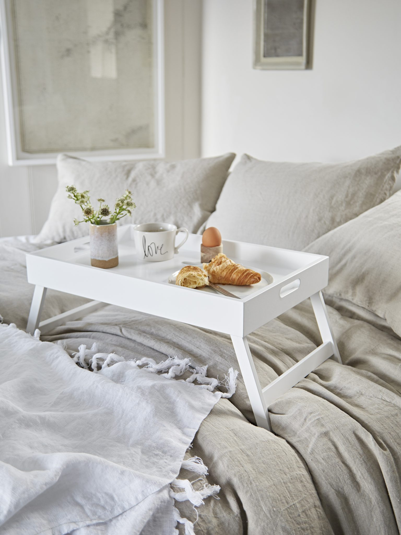 Today Im Sharing How To Achieve A Nordic Inspired Interior Design