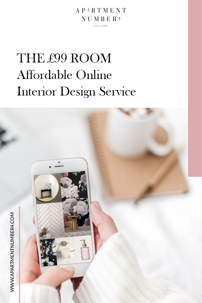 Register For Your Free Interior Design Consultation I Ll Be In Touch Within 24 Hours