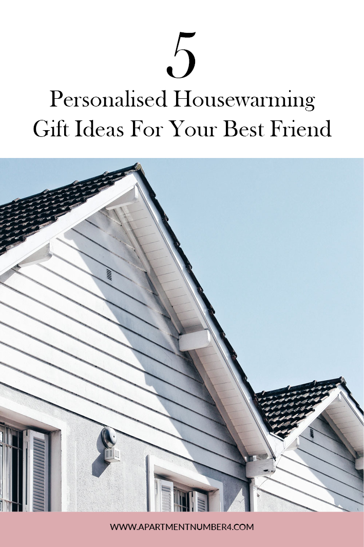 Personalised housewarming gifts are the ideal present for your friend or loved one who's just moved into their new home #party #newhomes #diy #ideas #realestate #couples #forguys #formen#dishtowel