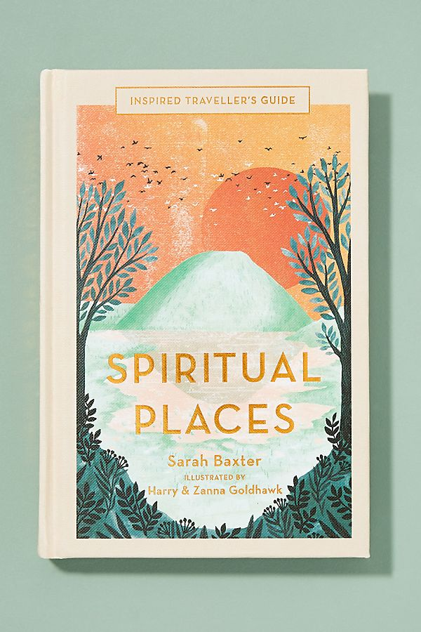 Here are 21 gift ideas for your spiritual friend, or yourself for that matter, from crystals to candles to crescent moon jewellery.