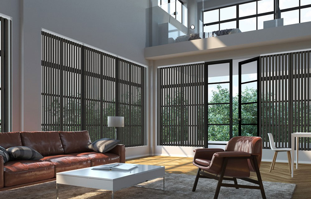 StyleStudio has launched Design Space, an online tool to virtually plan blinds, colour palettes and room designs. Today I'm discovering more.