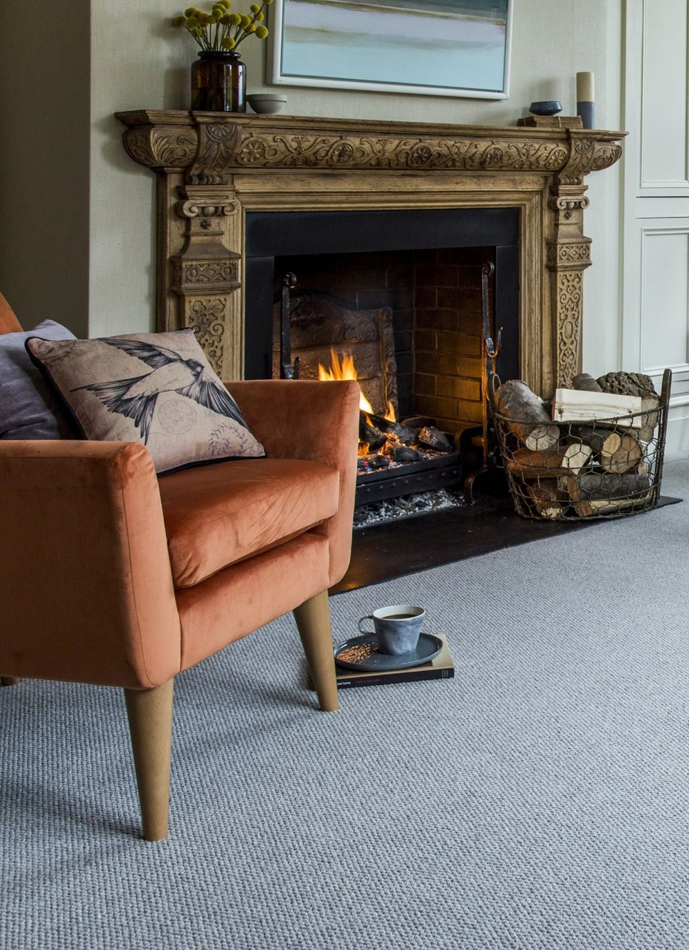 cormar carpets large format samples