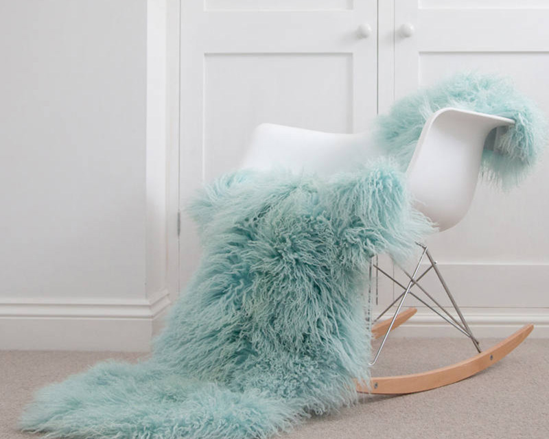 The best Etsy shops for home decor, furniture and decorative accessories
