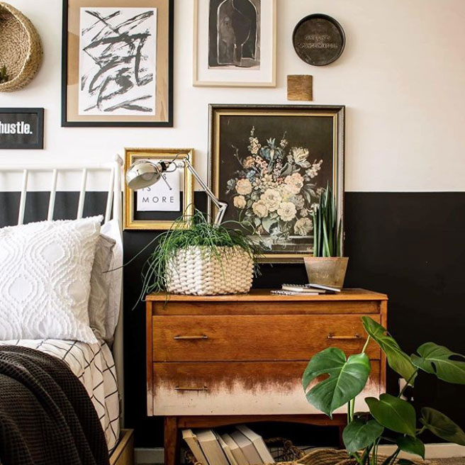 If you're looking to update your rental, then look no further than these 10 stylish renters on Instagram. Discover more here.