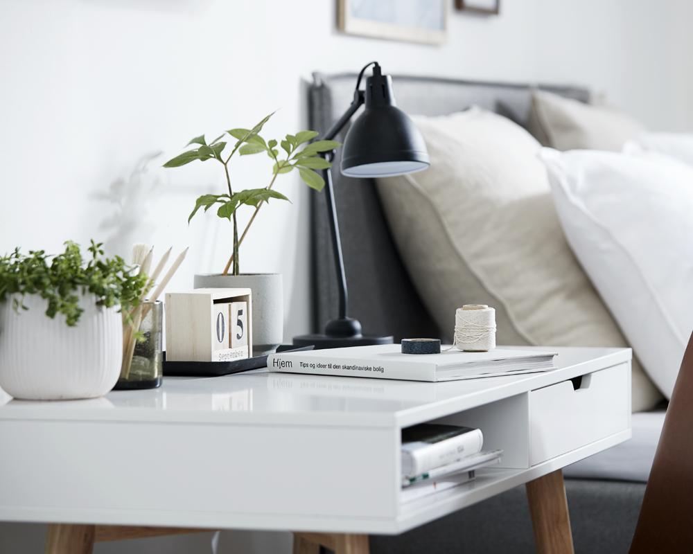 JYSK Brings Scandinavian Homeware To Yorkshire
