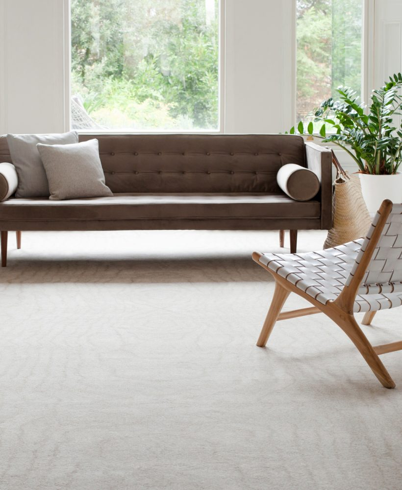 how to buy a carpet online